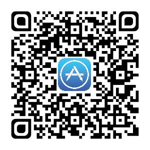 Hiergeht es zum App-Store: